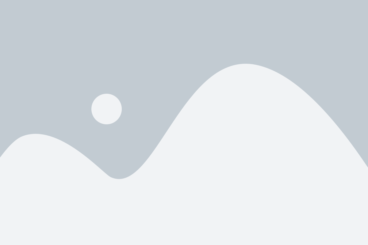 Riku Lampinen