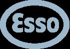 Esso-Logo
